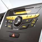 2017-maruti-wagonr-vxi+-plus-music-system-pictures-photos-images-snaps-video