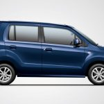 2017-maruti-wagonr-vxi+-plus-side-pictures-photos-images-snaps-video