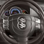 2017-maruti-wagonr-vxi+-plus-tilt-steering-wheel-pictures-photos-images-snaps-video