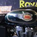 2017-royal-enfield-bullet-500-efi-abs-rear-disc-brake-pictures-photos-images-snaps-001