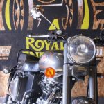 2017-royal-enfield-bullet-500-efi-abs-rear-disc-brake-pictures-photos-images-snaps-004