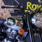 2017-royal-enfield-classic-chrome-500-bullet-500-efi-abs-rear-disc-brake-pictures-photos-images-snaps-002