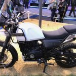2017-royal-enfield-himalayan-efi-abs-rear-disc-brake-pictures-photos-images-snaps-video