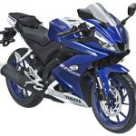 2017-yamaha-yzf-r15-v3-0-racing-blue-india-pictures-photos-images-snaps-video