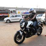 bajaj-dominar-400-bikerni-gang-of-women-girl-lady-riders-mangalore