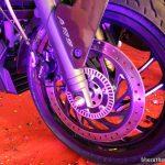 bajaj-dominar-400-supreme-motors-mangalore-abs