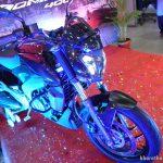 bajaj-dominar-400-supreme-motors-mangalore-front