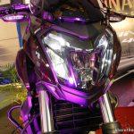 bajaj-dominar-400-supreme-motors-mangalore-led-headlamps