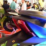 bajaj-dominar-400-supreme-motors-mangalore-rear-back-taillight