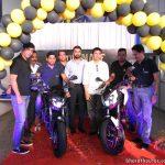 bajaj-dominar-400-supreme-motors-team-mangalore