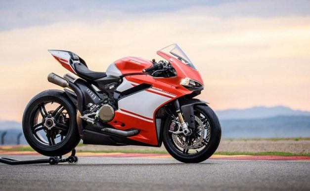 ducati-1299-superleggera-front-pictures-photos-images-snaps-video