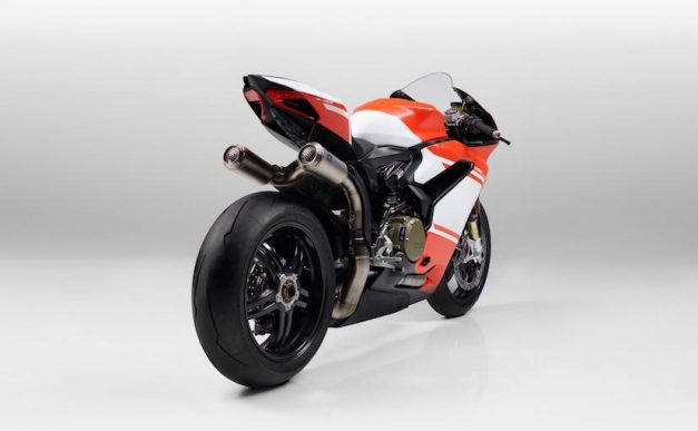 ducati-1299-superleggera-rear-pictures-photos-images-snaps-video