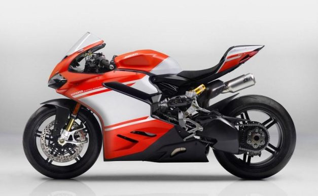 ducati-1299-superleggera-side-pictures-photos-images-snaps-video