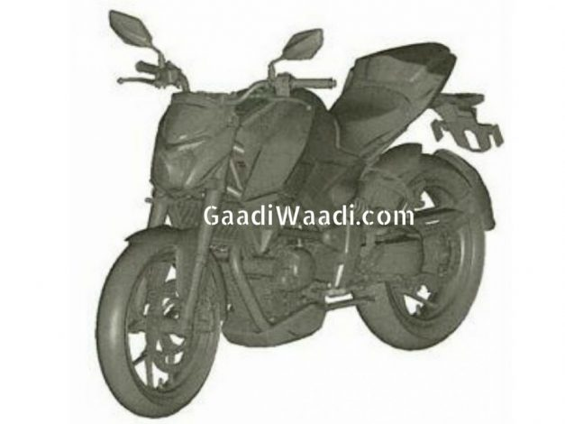hero-xf3r-concept-patents-hero-motocorp-300cc-motorcycle-pictures-photos-images-snaps-video