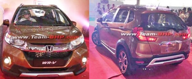 honda-wr-v-jazz-crossover-front-back-rear-side-india-pictures-photos-images-snaps-video