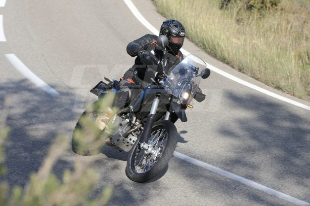 ktm-390-adventure-tourer-bike-spy-pictures-photos-images-snaps-video