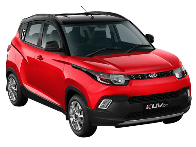 mahindra-kuv100-anniversary-edition-pictures-photos-images-snaps-video