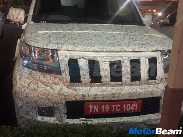 mahindra-tuv500-long-wheelbase-streched-tuv300xl-front-pictures-photos-images-snaps-video