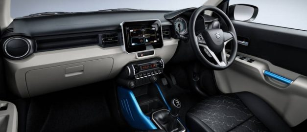 maruti-suzuki-ignis-dashboard-pictures-photos-images-snaps-video