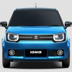 maruti-suzuki-ignis-front-fascia-pictures-photos-images-snaps-video