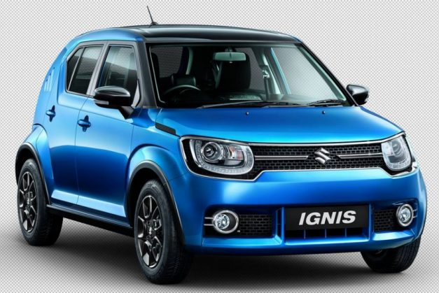 maruti-suzuki-ignis-front-pictures-photos-images-snaps-video