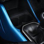 maruti-suzuki-ignis-gearbox-pictures-photos-images-snaps-video