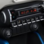 maruti-suzuki-ignis-music-system-pictures-photos-images-snaps-video