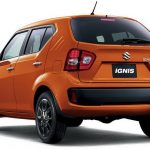 maruti-suzuki-ignis-rear-back-pictures-photos-images-snaps-video