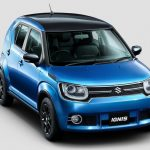 maruti-suzuki-ignis-side-shape-pictures-photos-images-snaps-video