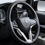 maruti-suzuki-ignis-steering-wheel-pictures-photos-images-snaps-video