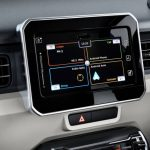 maruti-suzuki-ignis-tablet-pictures-photos-images-snaps-video