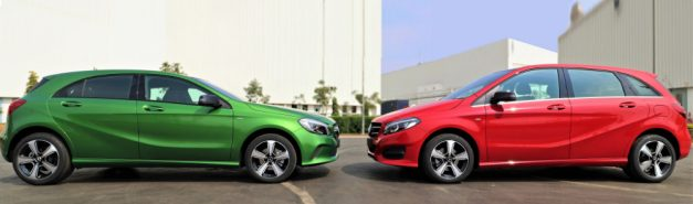 mercedes-benz-a-class-night-edition-pictures-photos-images-snaps-video