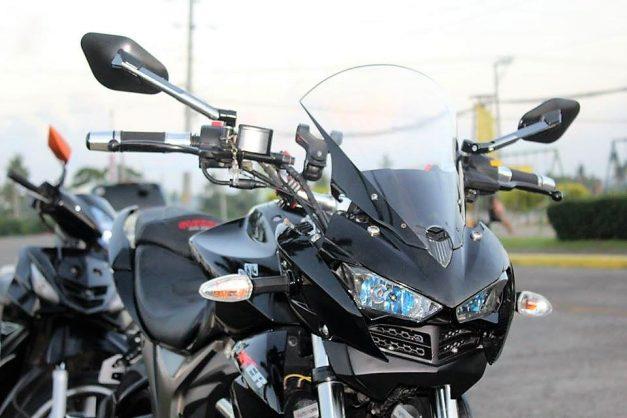 modified-customized-suzuki-gixxer-sf-155-design-india-pictures-photos-images-snaps-video