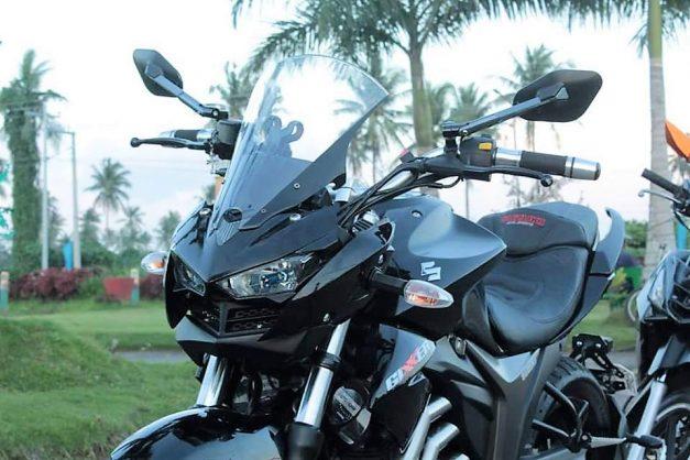 modified-customized-suzuki-gixxer-sf-155-front-india-pictures-photos-images-snaps-video