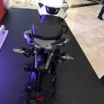 new-2017-bajaj-pulsar-200ns-fi-rear-back-pictures-photos-images-snaps-video