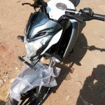 new-2017-bajaj-pulsar-200ns-front-fascia-pictures-photos-images-snaps-video