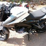 new-2017-bajaj-pulsar-200ns-fuel-tank-pictures-photos-images-snaps-video