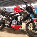 new-2017-bajaj-pulsar-200ns-side-pictures-photos-images-snaps-video