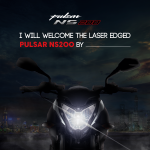 new-2017-bajaj-pulsar-200ns-teaser-pictures-photos-images-snaps-video