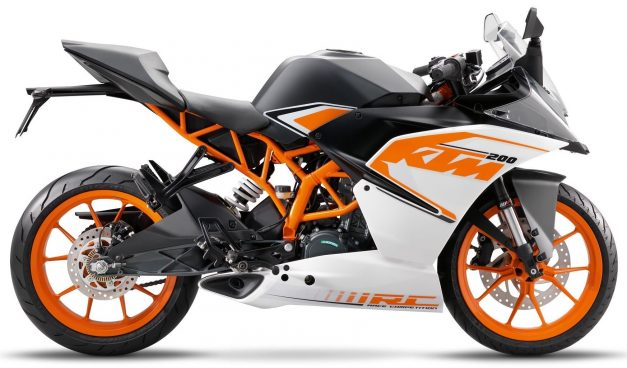 new-2017-ktm-rc200-pictures-photos-images-snaps-video