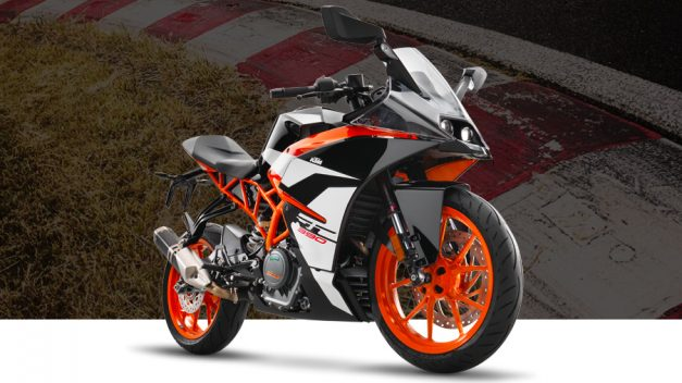 new-2017-ktm-rc390-front-pictures-photos-images-snaps-video