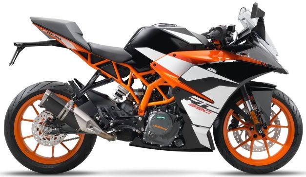 new-2017-ktm-rc390-pictures-photos-images-snaps-video