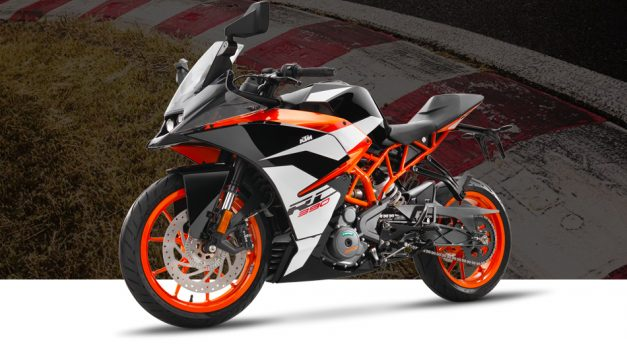 new-2017-ktm-rc390-rear-back-pictures-photos-images-snaps-video
