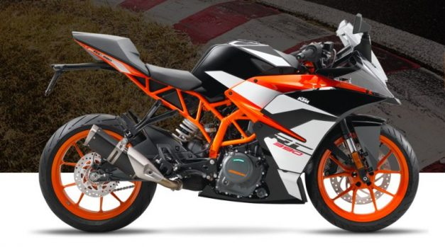 new-2017-ktm-rc390-side-pictures-photos-images-snaps-video