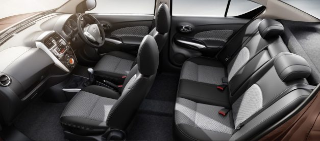 new-2017-nissan-sunny-facelift-dashboard-interior-cabin-inside-pictures-photos-images-snaps-video