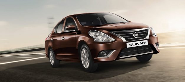 new-2017-nissan-sunny-facelift-sandstone-brown-pictures-photos-images-snaps-video