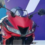 new-2017-yamaha-yzf-r15-v3-air-intake-india-pictures-photos-images-snaps-video
