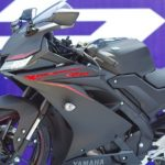 new-2017-yamaha-yzf-r15-v3-front-fascia-india-pictures-photos-images-snaps-video