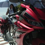 new-2017-yamaha-yzf-r15-v3-matte-red-india-pictures-photos-images-snaps-video