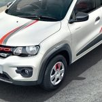 renault-kwid-live-for-more-edition-body-decals-graphics-pictures-photos-images-snaps-video